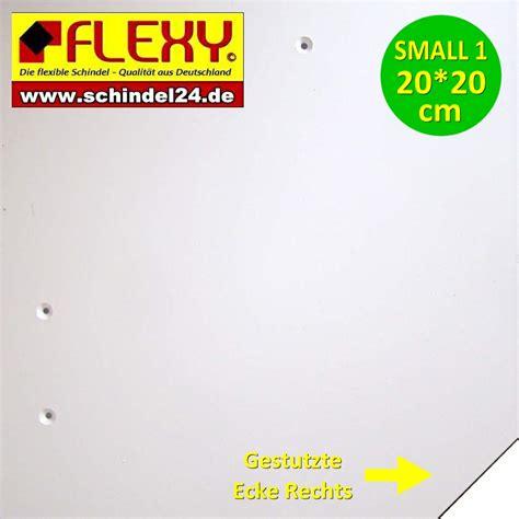 Schindeln Aus Kunststoff by Kunststoff Schindel Preise Farben Schindeln Dachziegel