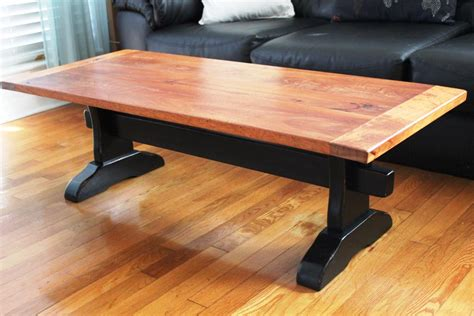 How To Build A Trestle Dining Table Rustic Trestle Table Plans Things To Consider In Building Your Trestle Table Plans Home Design
