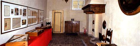 casa di puccini museo casa puccini di lucca musei a lucca a lucca