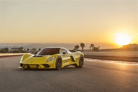koenigsegg hennessey john hennessey says he s motivated by koenigsegg s speed
