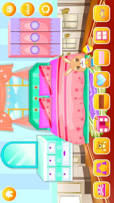 real doll house games real princess doll house decoration game wiki reviews comments applezona