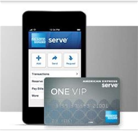 Serve Gift Card - manufacture spending load serve with a gift card at walmart