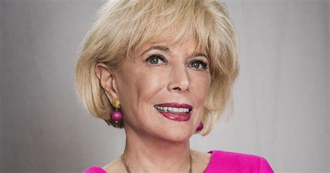 how to cut hair like leslie stahl leslie stahl hairstyle hairstyle ideas