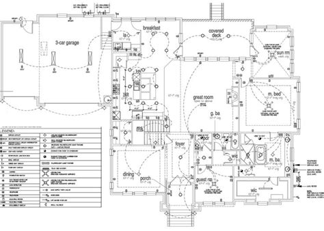 electrical plan 25 best ideas about electrical plan on pinterest