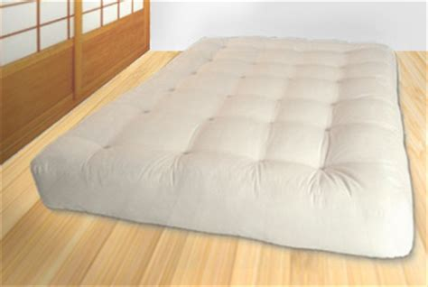 futon mattresses on sale futon mattresses on sale bm furnititure