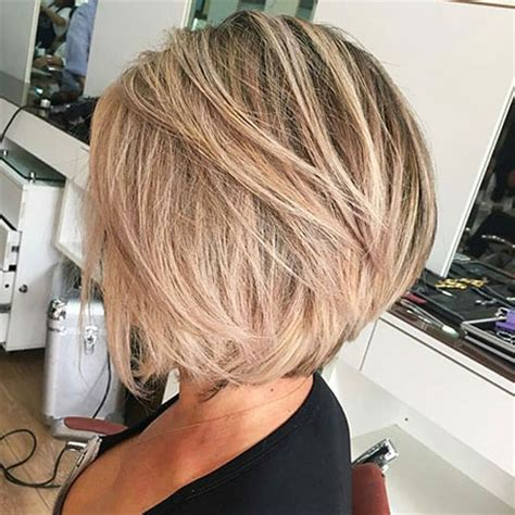 Hairstyles 2017 For Bobs by 100 New Bob Hairstyles 2016 2017 Hairstyles 2017