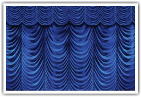 luxout stage curtains luxout stage curtains products stage curtains