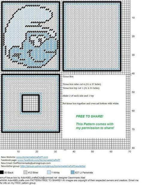free patterns in plastic canvas to print 1172 best images about plastic canvas on pinterest