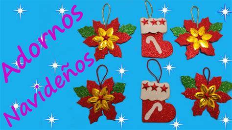 manualidades decoracion navidad manualidades para navidad adornos navide 241 os manualidades