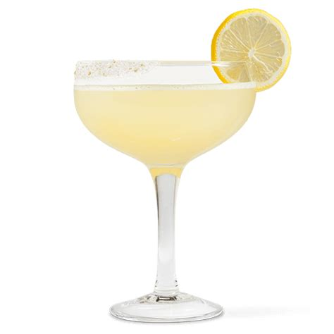 margarita png 2017 margarita of the year patr 243 n tequila