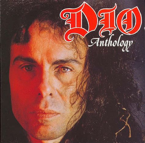 amazon com heavy crown last in line mp3 downloads tapio s ronnie james dio pages dio compilation cd discography