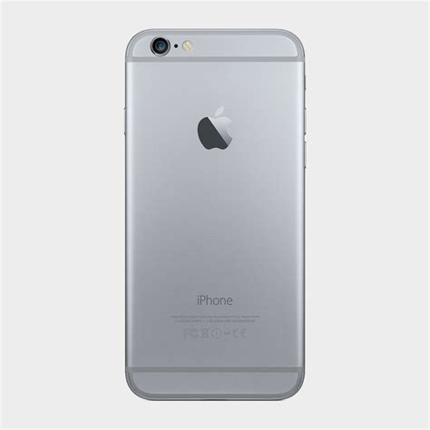 apple qatar apple iphone 6 32gb price in qatar and doha alaneesqatar qa