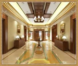 awesome pop fall ceiling designs and styles fashion