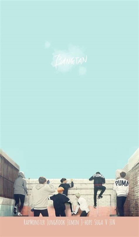 bts no wallpaper phone 138 best images about bts phone backgrounds on pinterest