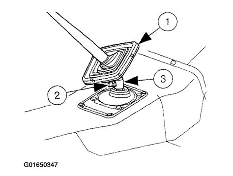 01 audi a4 radio wiring diagrams 01 just another wiring site