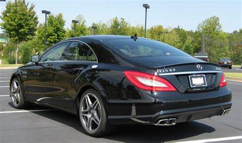 2010 mercedes cls 63 amg for sale mercedes cls 63 amg coupe for sale