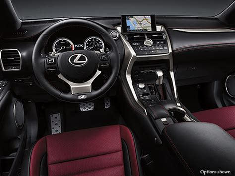 lexus of naperville is a naperville lexus dealer and a new