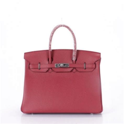 Fashion Import Handbags H 1035 23 best top beautiful and stylish royal and
