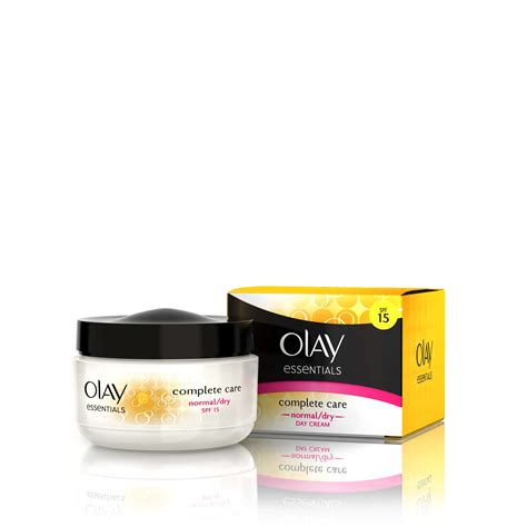 Olay White Radiance Series skin care products by collection olay