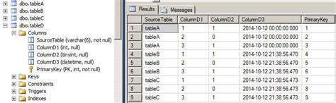 Alter Table Drop Constraint by Oracle Alter Table Add Column Check Constraint