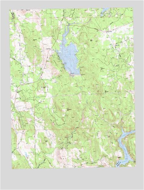 map of oregon house ca oregon house ca topographic map topoquest