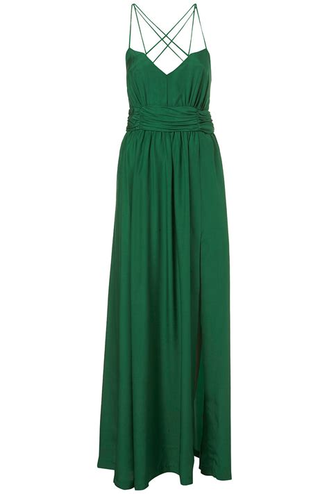 Greeny Maxi Dress green maxi dresses driverlayer search engine