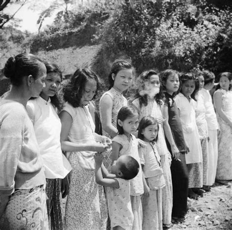 comfort women in korea quot comfort women quot invited to mass by pope francis during