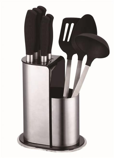 ustensiles de cuisine belgique peterhof ph 22383 set de couteaux et ustensiles de