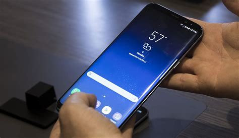is samsung galaxy note 8 s specs and features worth a 900 price tag