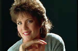 holly dunn country singer dead at 59