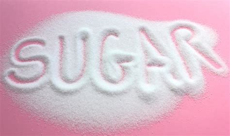 How Does Sugar Affect Your Brain Turns Out In A Very