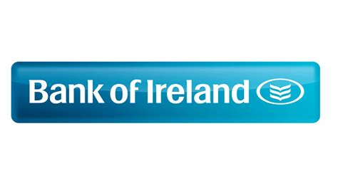 bank of ireland opening bank of ireland publishes 2016 responsible business report
