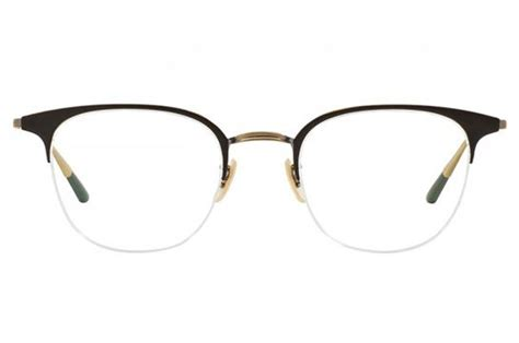 let me introduce you to quot asian fit quot glasses huffpost