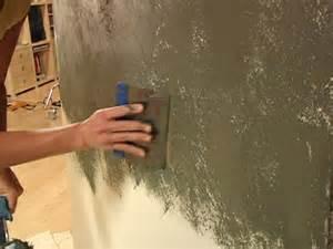faux painting classes decorative paint technique venetian plaster how tos diy