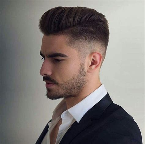 pubic hair styles for men hairstyles ideas best 25 men s haircuts ideas on pinterest men s cuts