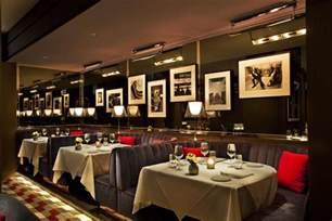 10 new york city restaurants for s day
