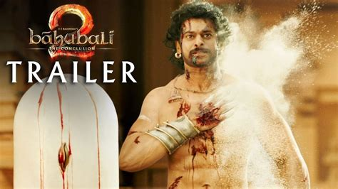 film full movie bahubali 2 bahubali 2 movie full story leaked shocking telugu spark
