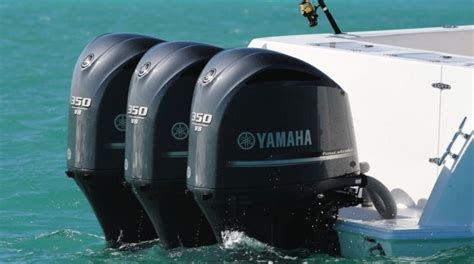 outboard motors puerto rico used outboard motors for sale yamaha outboards 787 790 4900 motorsport puerto rico