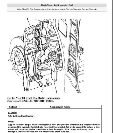 service manual 2010 gmc canyon manual release key 2010 gmc sierra service repair manual
