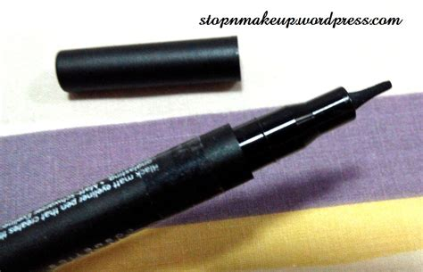 eyeliner matt catrice multistyle matt eyeliner review and swatches