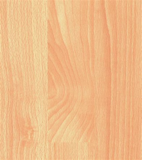 Light Wood Laminate Flooring Laminate