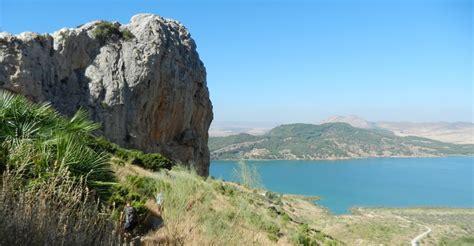 rocks in spanish climbing in spanish esperanza education