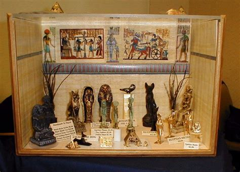 ancient egypt diorama project 17 best images about egyptian crafts on pinterest romare