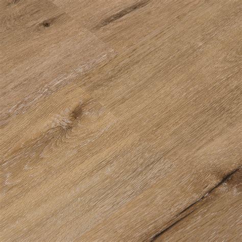 shop cali bamboo cali vinyl 10 piece 7 125 in x 48 03 in