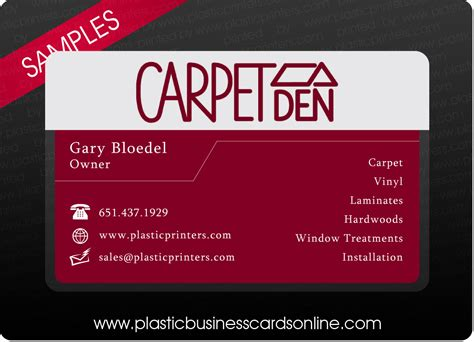 business cards exles templates exles of construction business cards images business