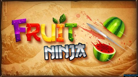 download game android fruit ninja mod fruit ninja 174 v2 5 1 453061 apk mod bonus android free