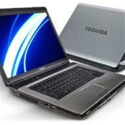 toshiba satellite  notebook pc  reviews