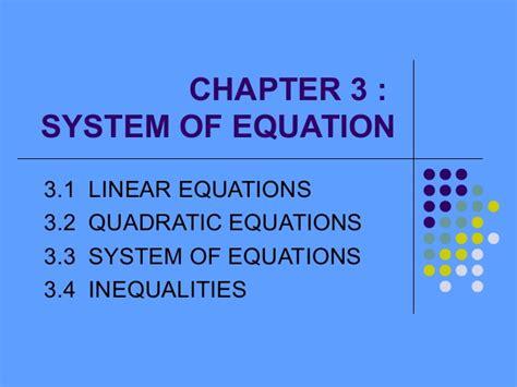 Business Math business math chapter 3