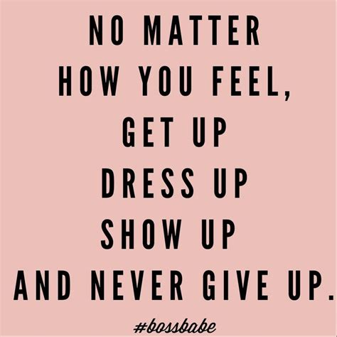 how do you like to go up in a swing boss babe inspirational quotes quotesgram