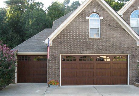 Custom Overhead Doors Raleigh Nc Custom Overhead Doors Raleigh Nc Custom Door Gate Door Sales Installation 830 S New Rd Raleigh